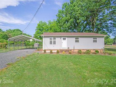 103 Fieldcrest Drive, Stanfield, NC, 28163,