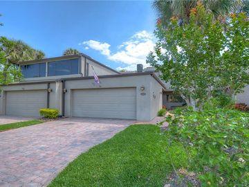 4510 ROLLING GREEN LANE, Tampa, FL, 33618,