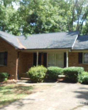 2424 Applegate Drive Concord, NC, 28027