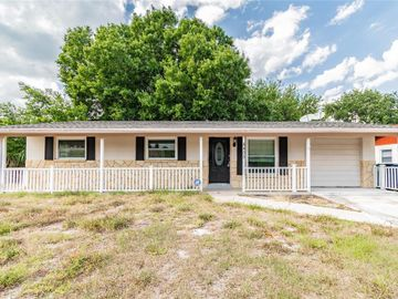 4405 W LACKLAND PLACE, Tampa, FL, 33616,