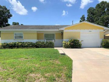 5524 102ND AVENUE N, Pinellas Park, FL, 33782,