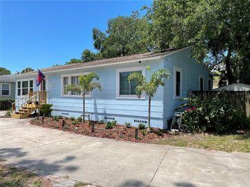 3307 S MANHATTAN AVENUE, Tampa, FL, 33629,