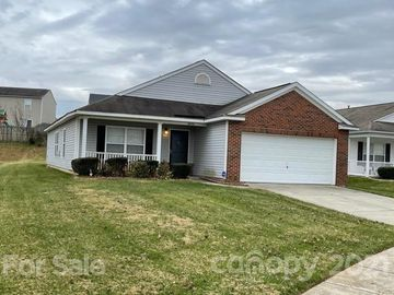 8830 Kirkville Lane, Charlotte, NC, 28216,