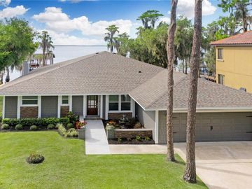 12408 HULL ROAD, Clermont, FL, 34711,