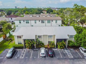 306 S HABANA AVENUE #3, Tampa, FL, 33609,