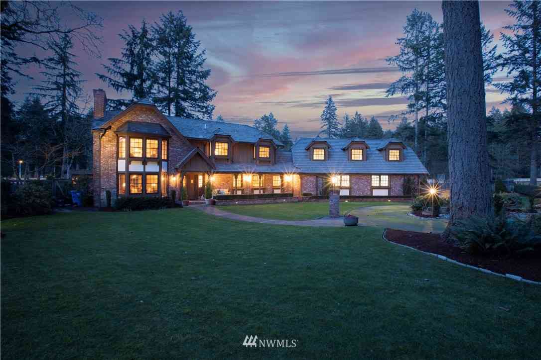 7817 Walnut Street SW, Lakewood, WA, 98498,