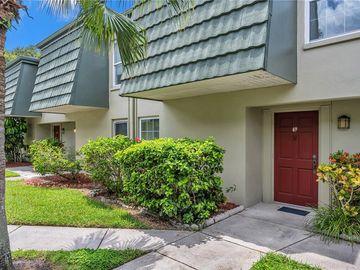 1799 N HIGHLAND AVENUE #49, Clearwater, FL, 33755,