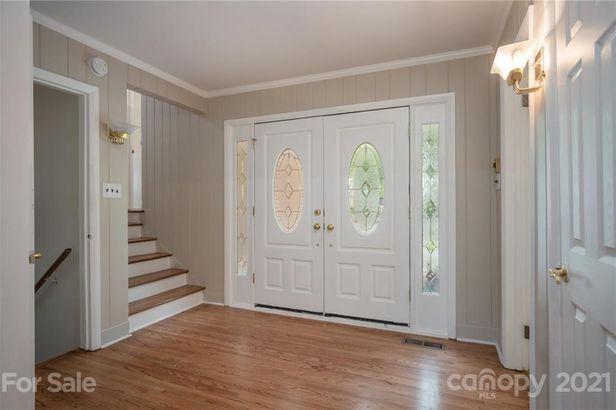 4632 Carmel Vista Lane