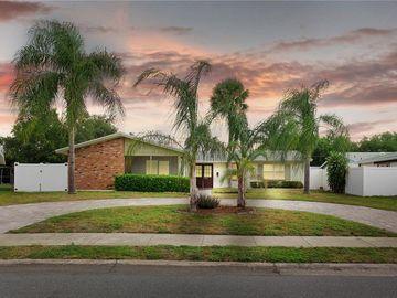 871 MARLOWE AVENUE, Orlando, FL, 32809,