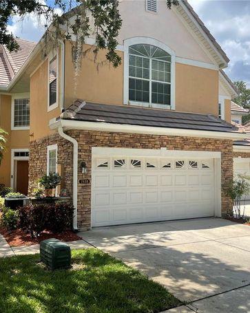 7438 CYPRESS GROVE ROAD #139 Orlando, FL, 32819