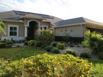 1117 CAPTAINS WAY, Tarpon Springs, FL, 34689,
