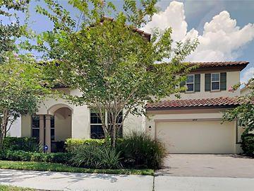 4213 OAK LODGE WAY, Winter Garden, FL, 34787,