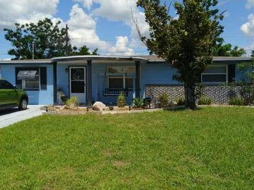 2149 DIXIE GARDEN LOOP, Holiday, FL, 34690,