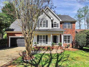 3100 Glen Summit Drive, Charlotte, NC, 28270,