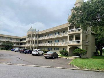 2350 HAITIAN DRIVE #58, Clearwater, FL, 33763,