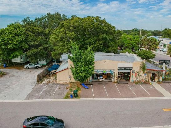 1780 CLEARWATER LARGO ROAD
