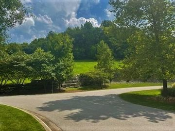 1229 Road of the Round Table, Franklin, TN, 37067,