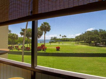 2616 COVE CAY DRIVE #204, Clearwater, FL, 33760,