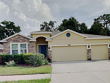 10414 PLEASANT SPRING WAY, Riverview, FL, 33578,