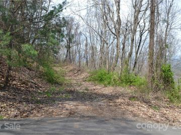0 Leisure Mountain Road #22, Woodfin, NC, 28804,