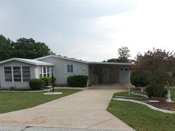 1014 PARKER PLACE, Lady Lake, FL, 32159,