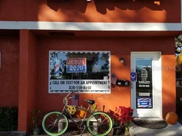 Undisclosed Address, Largo, FL, 33770,