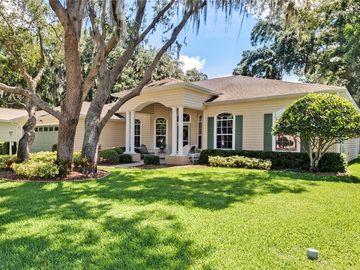 3741 PLANTATION BOULEVARD, Leesburg, FL, 34748,