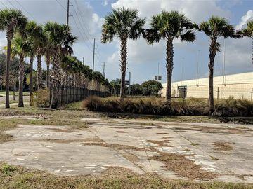 1101 W LA SALLE STREET, Tampa, FL, 33607,