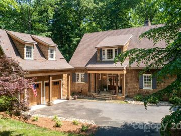 316 Culloden Road, Iron Station, NC, 28080,