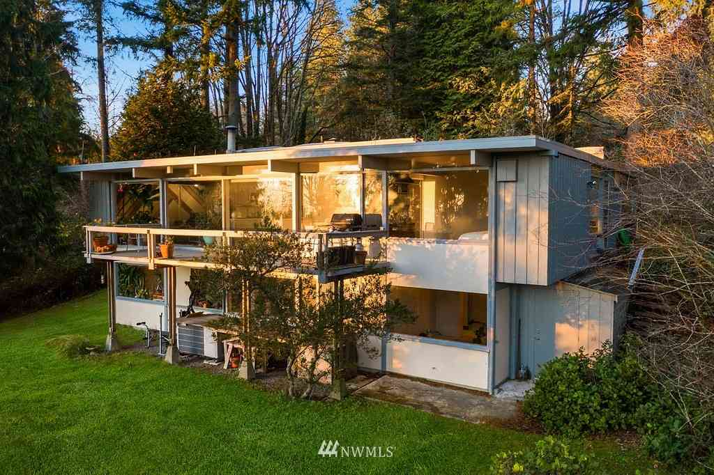 14811 SE 55th Street, Bellevue, WA, 98006,