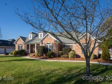 8114 Craighead Road #5, Harrisburg, NC, 28075,