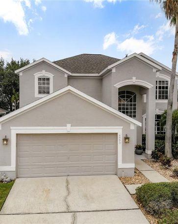 4993 HOOK HOLLOW CIRCLE Orlando, FL, 32837