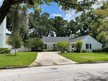 5016 W DICKENS AVENUE, Tampa, FL, 33629,