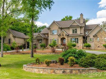 4715 Carmel Club Drive, Charlotte, NC, 28226,