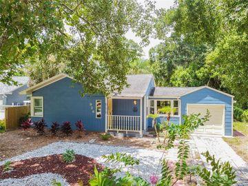 926 CORNELIUS AVENUE, Tampa, FL, 33603,