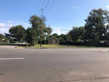 3430 W BEACH STREET, Tampa, FL, 33607,