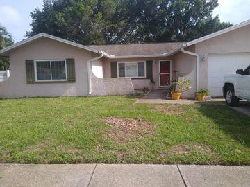 11886 94TH AVENUE, Seminole, FL, 33772,