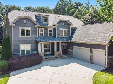 111 Lakeshore Hills Drive, Mooresville, NC, 28117,