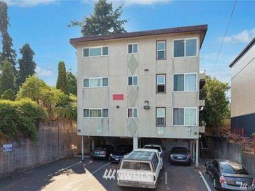 1307 14th Avenue S, Seattle, WA, 98144,