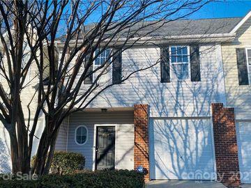4234 Amherst Villa Court #4234, Charlotte, NC, 28273,