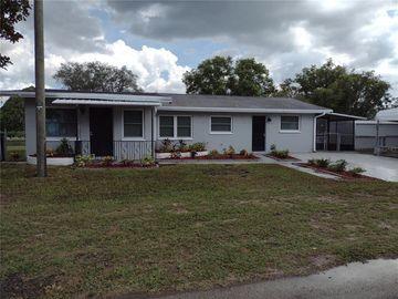 9015 ESTHEL ROAD, Tampa, FL, 33637,