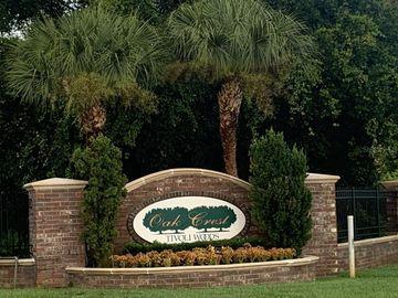 4972 BIRCH STONE LANE, Orlando, FL, 32829,