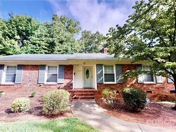 259 N Sharon Amity Road, Charlotte, NC, 28211,