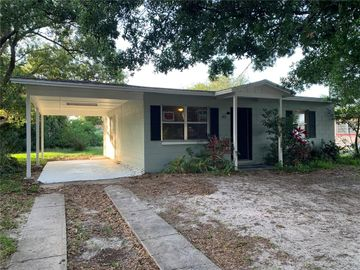 3811 THOMPSON STREET, Orlando, FL, 32805,