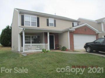 8431 Redding Glen Avenue, Charlotte, NC, 28216,
