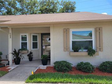 10680 43RD STREET N #308, Clearwater, FL, 33762,