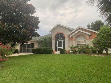 13008 SANDY PINE LANE, Clermont, FL, 34711,