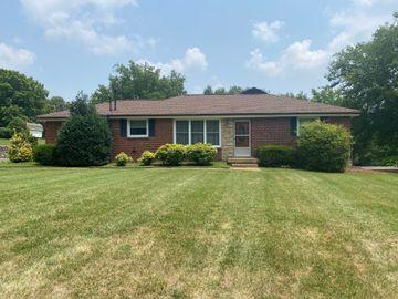 109 Swift Dr, Goodlettsville, TN, 37072,