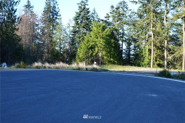 4744 Trail Crest Drive