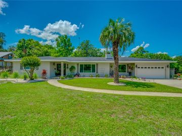37302 MCMINN AVENUE, Dade City, FL, 33525,